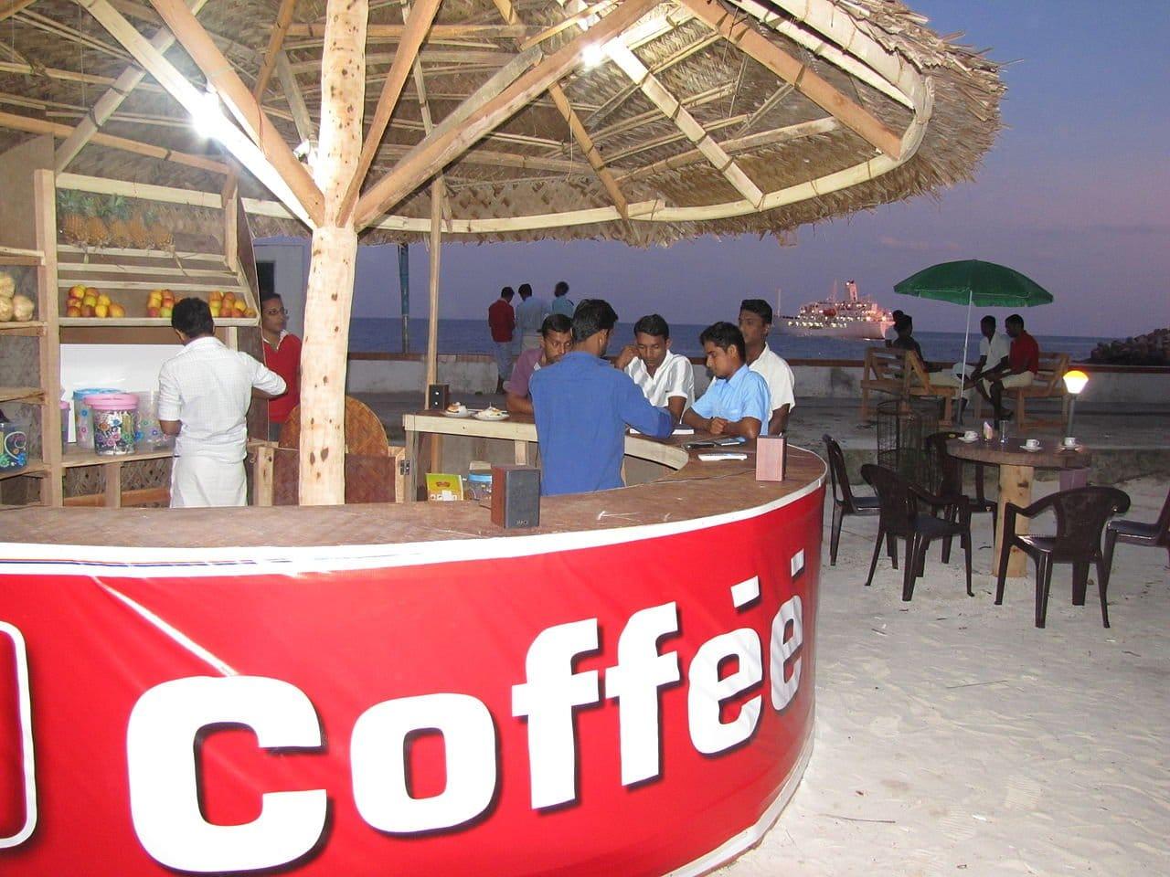 1280px-Coffee-shop-in-Kalpeni-Island-Lakshadweep.jpg