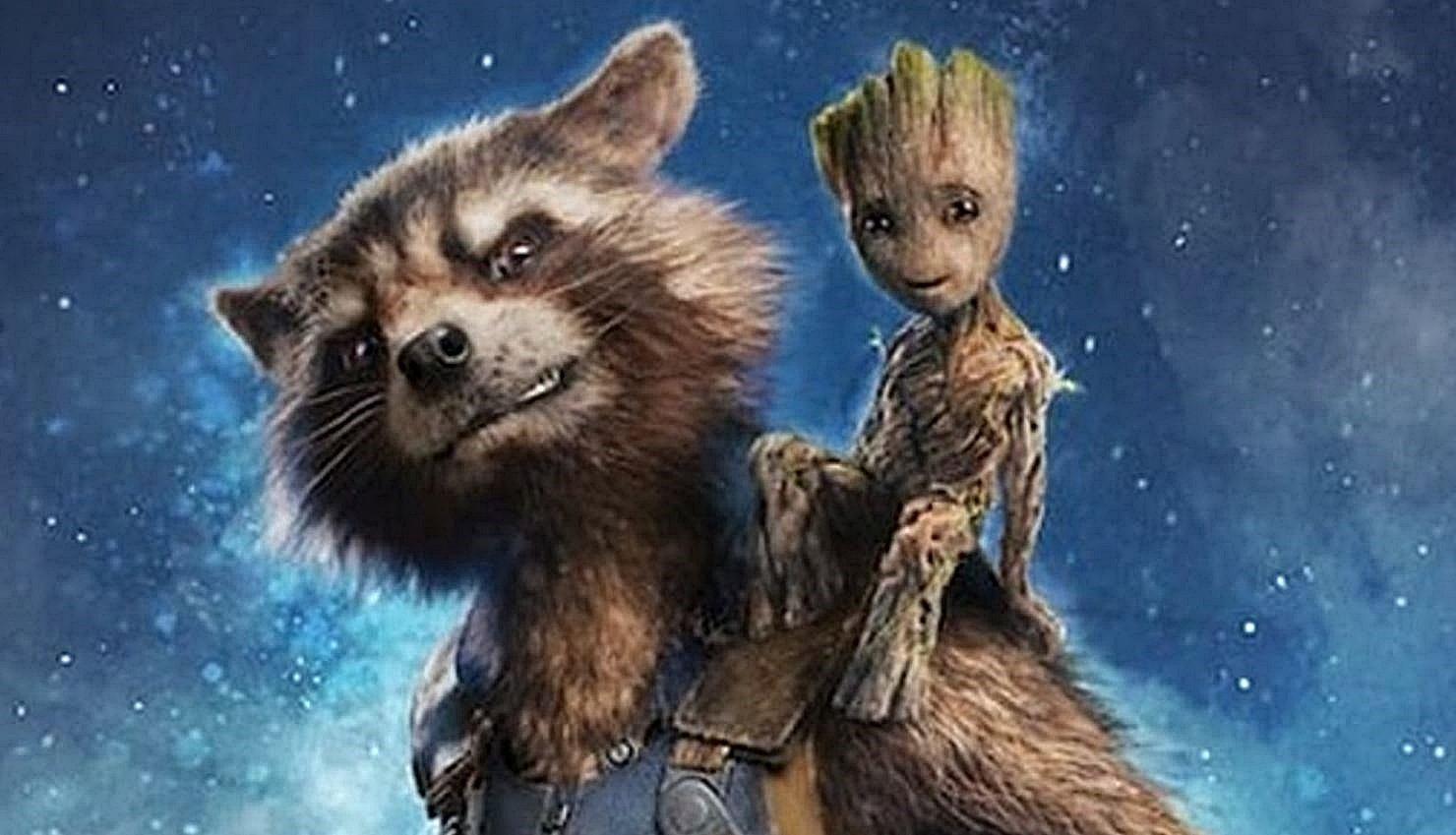 rocket-raccoon-groot-disney-plus.jpg