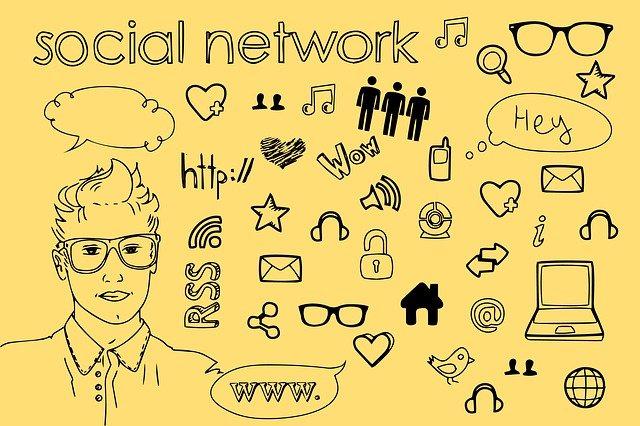 social-network-3360918_640.jpg