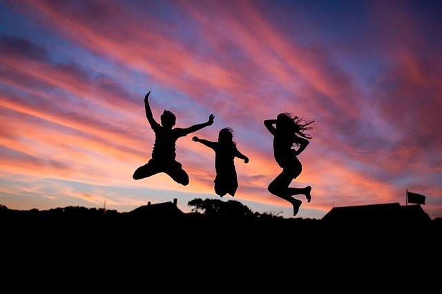 Read more about the article Bond of sisterhood in a womens life is beyond age, caste and cader!! Happy womens day.